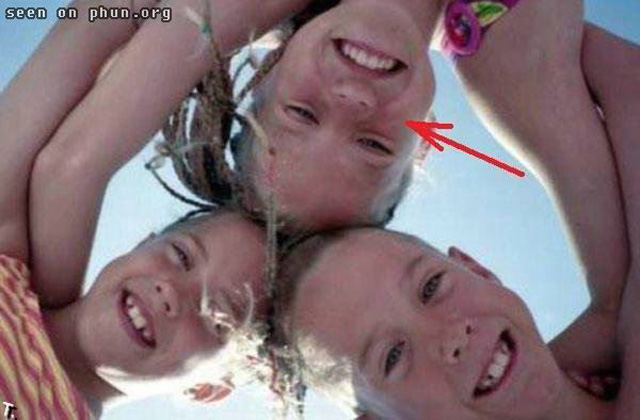 photoshop_fails10