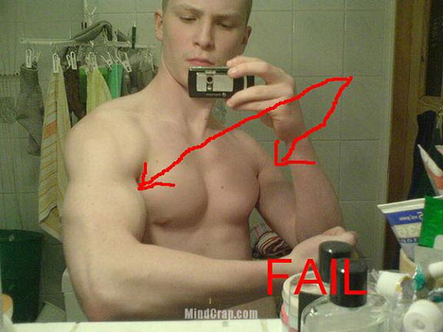 photoshop_fails21