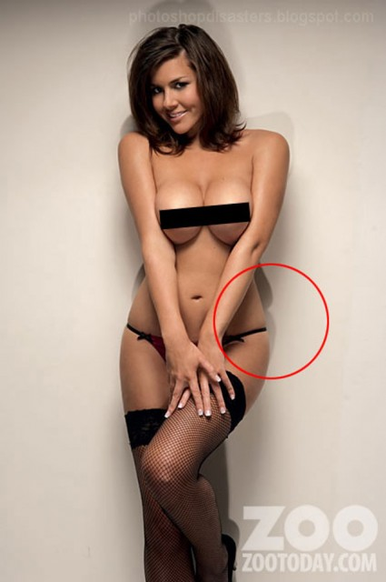 photoshop_fails51