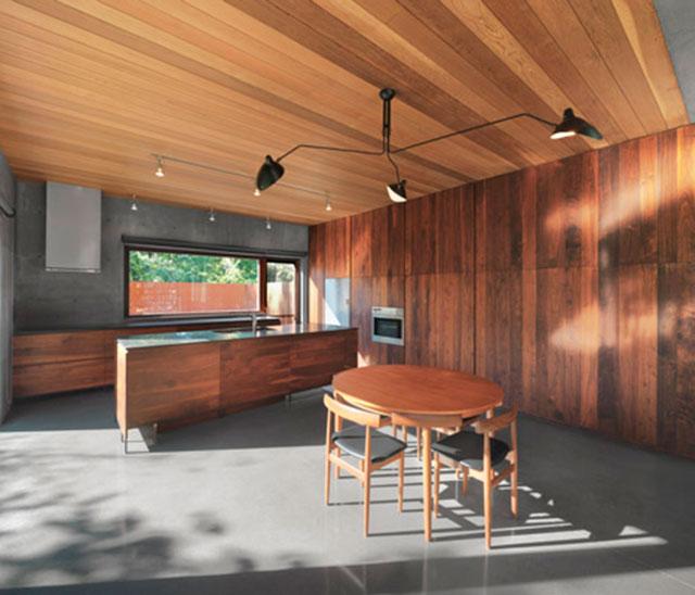 Dezeen_La-Maison-Beaumont-by-Henri-Cleinge-Architecte_11