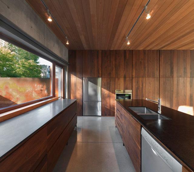 Dezeen_La-Maison-Beaumont-by-Henri-Cleinge-Architecte_12