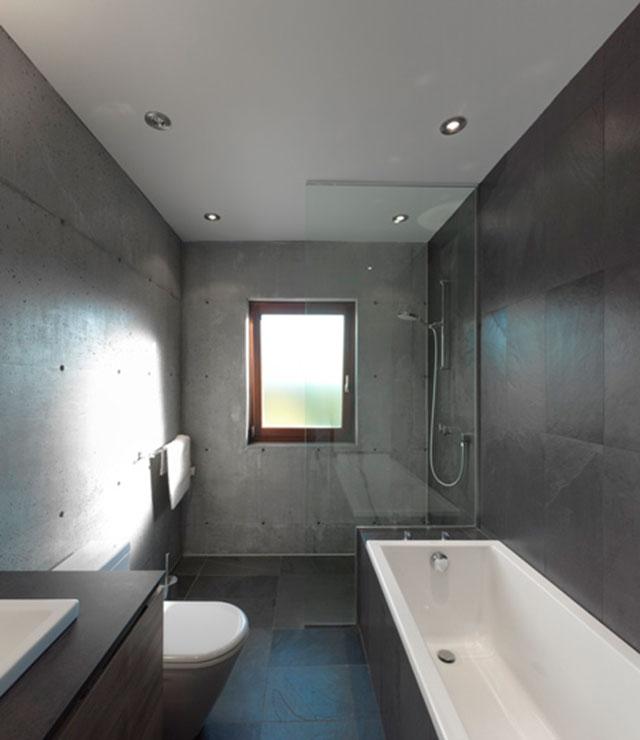 Dezeen_La-Maison-Beaumont-by-Henri-Cleinge-Architecte_13