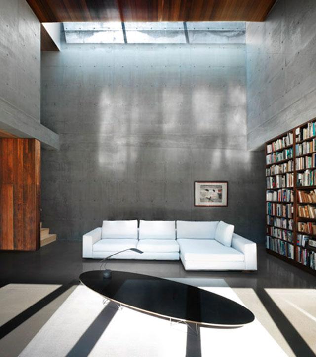 Dezeen_La-Maison-Beaumont-by-Henri-Cleinge-Architecte_5