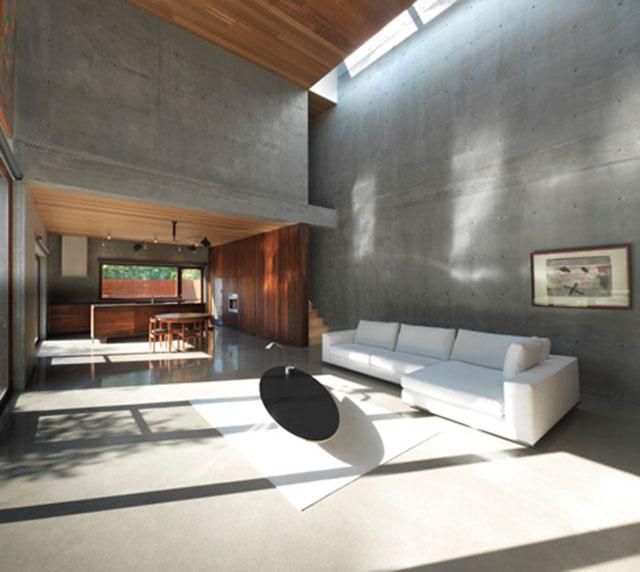 Dezeen_La-Maison-Beaumont-by-Henri-Cleinge-Architecte_7