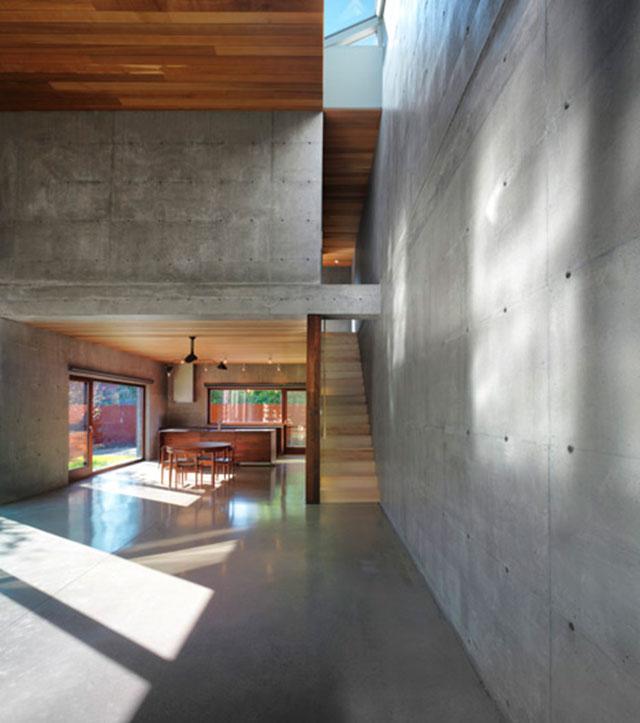 Dezeen_La-Maison-Beaumont-by-Henri-Cleinge-Architecte_8