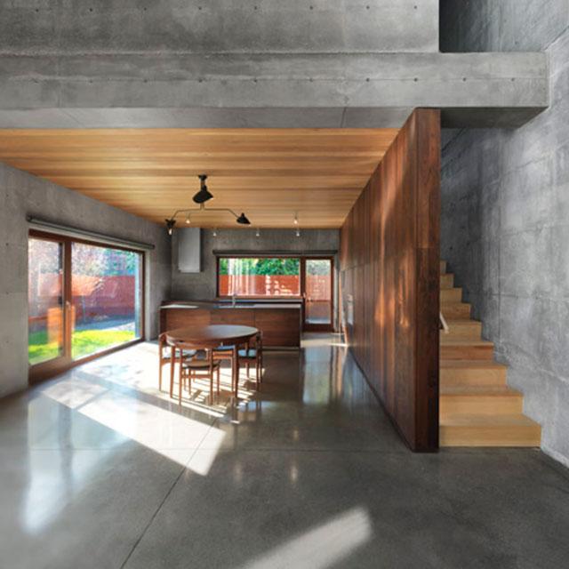 Dezeen_La-Maison-Beaumont-by-Henri-Cleinge-Architecte_9sq