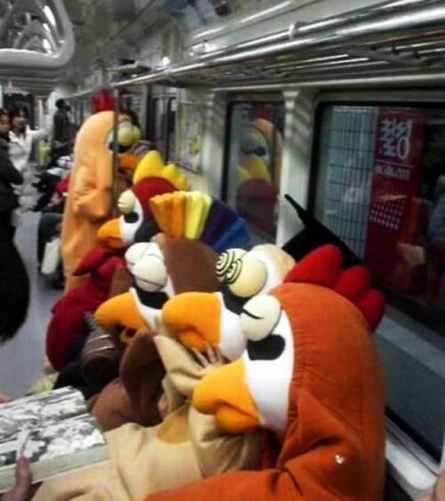 photo-metro-8