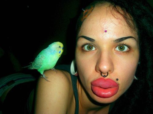 girl-biggest-lips-in-world-0