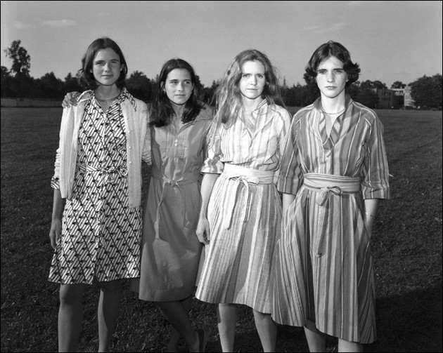 The-Brown-Sisters-1976
