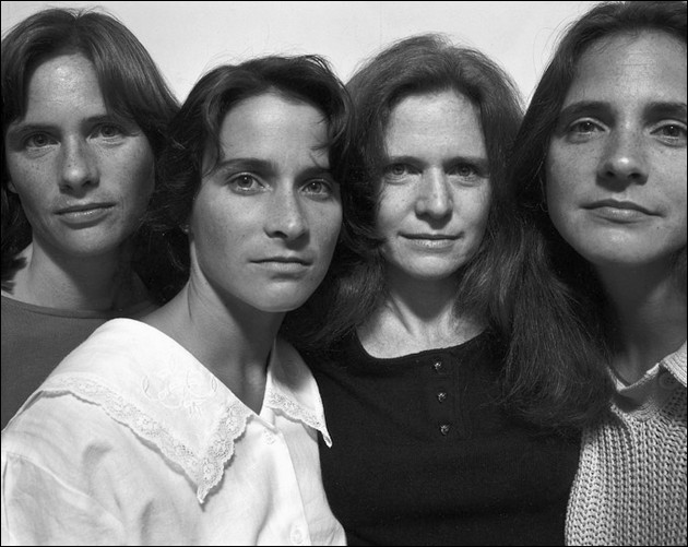 The-Brown-Sisters-1986