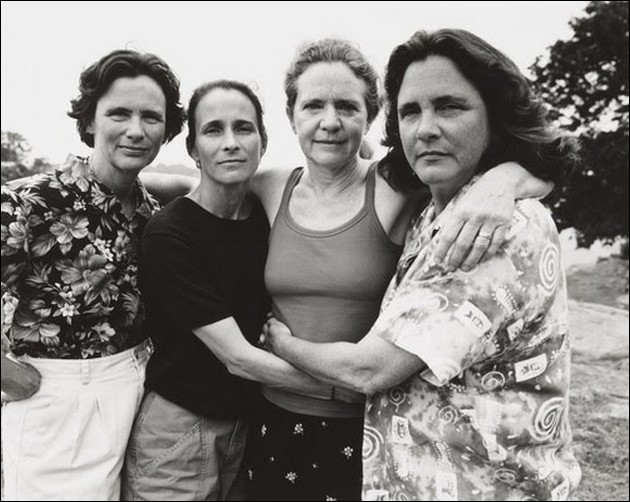 The-Brown-Sisters-2002