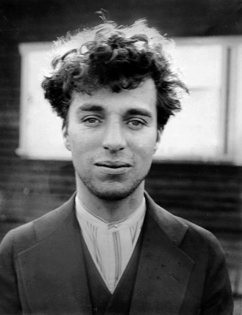 photos-historiques-incontournables-charlie-chaplin-27-ans-1926
