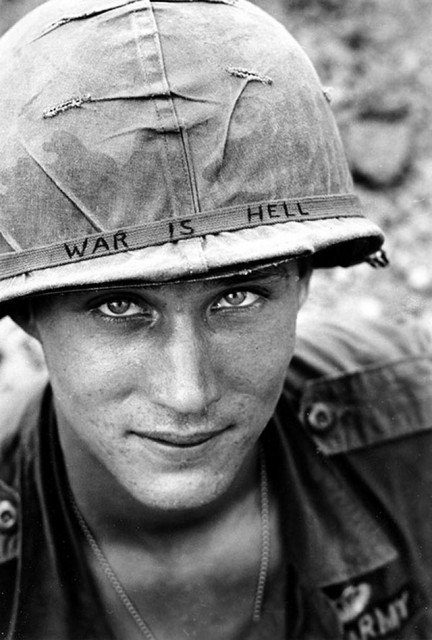 photos-historiques-soldat-inconnu-vietnam-1965