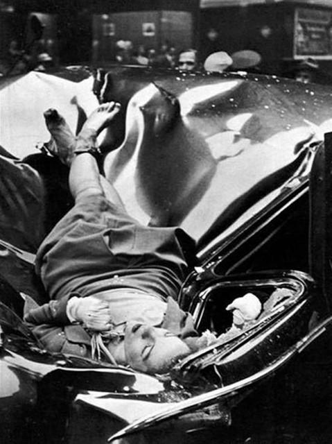 photos-historiques-suicide-evelyn-mchale