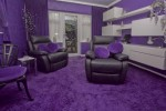 Purple-house-Hillingdon-04
