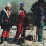 Québec veut battre le record de la plus grosse bataille de boules de neige!