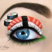 scarlet-moon-creative-eye-make-up-18