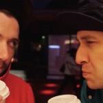 Pellep vs Bob le Chef s'affrontent dans la plus grande compétition de glissade