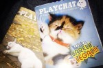 Playchat-chats-magazine