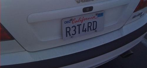 licenseplate-25