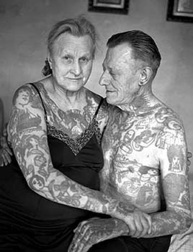 old_man_tattoo_04