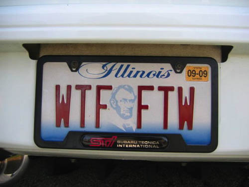 personalized-license-plate-11