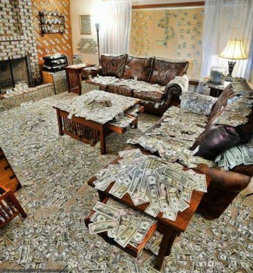 12954-money room