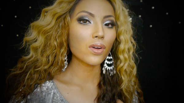 14-Beyonce