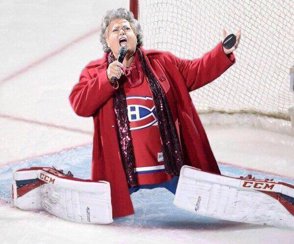 Ginette-Reno-Carey-Price
