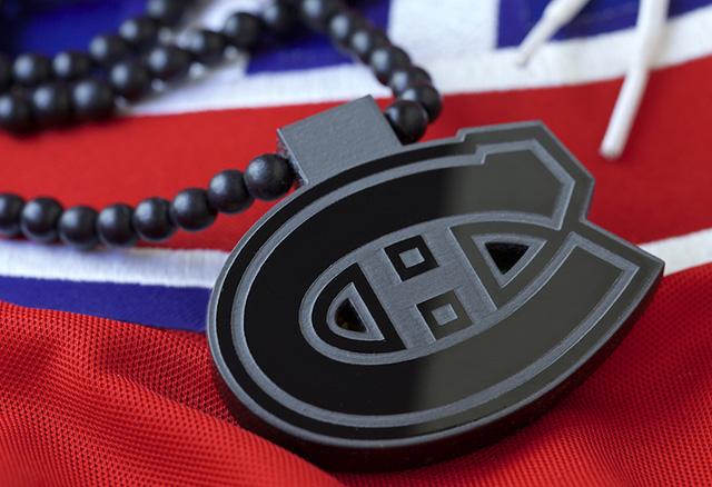 Kor-Chains-Canadiens-team-hockey-02