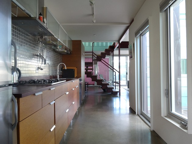 Six-Unit-Sustainable-Shipping-Container-House-2-934x