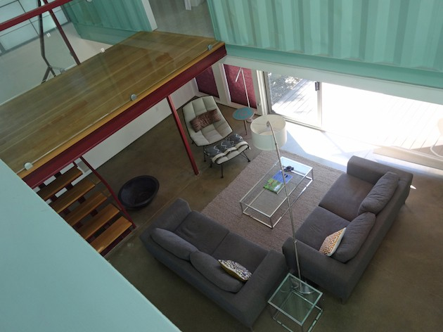 Six-Unit-Sustainable-Shipping-Container-House-4-934x