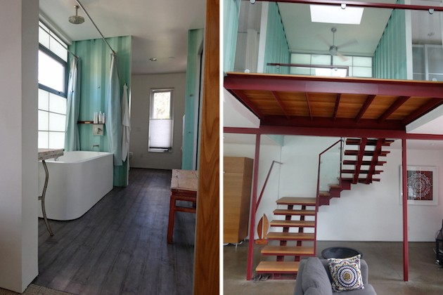 Six-Unit-Sustainable-Shipping-Container-House-6-934x