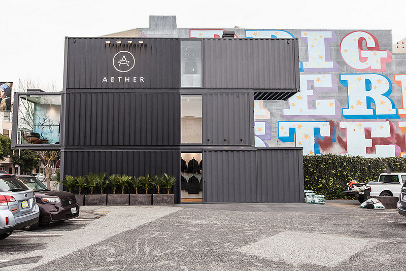 aether-store-san-francisco-1