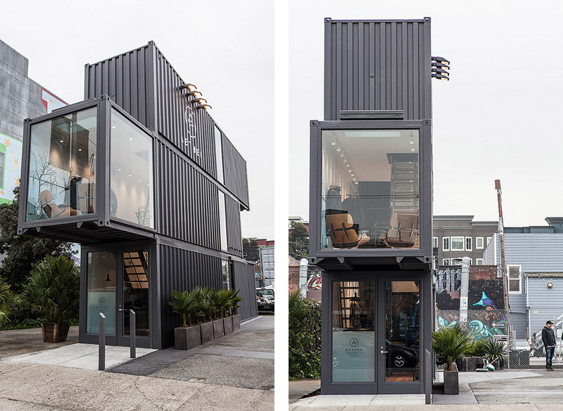 aether-store-san-francisco-4