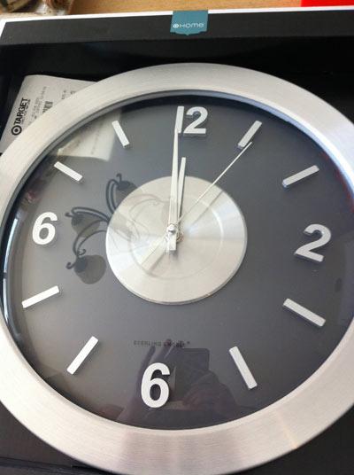 Le clock code pour les nuls Funny-you-had-one-job-clock-2