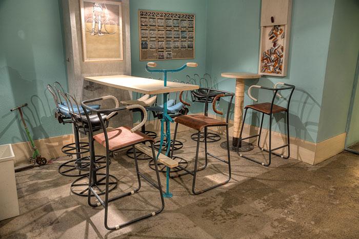 amazing-restaurant-bar-interior-design-1