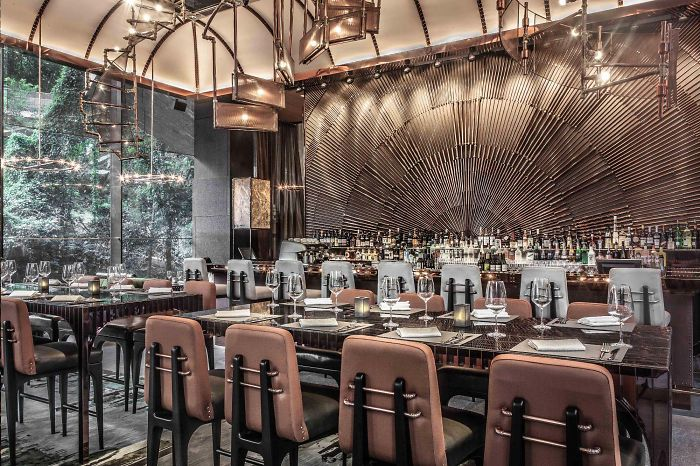 amazing-restaurant-bar-interior-design-10