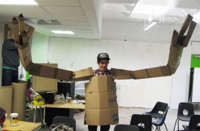 box-man-1
