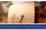Old-School-Animation-of-World-Cups-Best