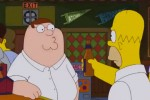 simpsons-vs-family-guy-episode-8