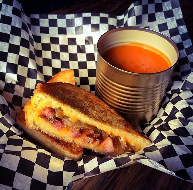 06-Bar-Brutus-bacon-grilled-cheese