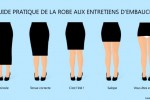 40-illustrations-refletant-les-verites-du-quotidien-17