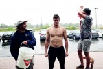 Eric-Gelinas-Devils-New-Jersey-Ice-Bucket