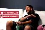 minutebuzz-petit-petit-gamin