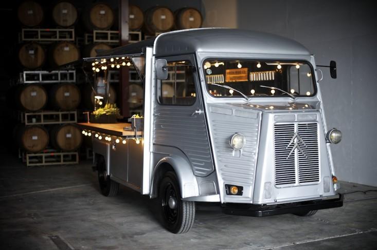 Apr 232 S Les Food Truck Voici Les Wine Truck Petit Petit