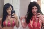 Jasmine-Tridevil-3-boobs-girl-halloween