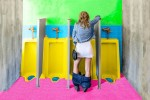 Stand-Up-urinate-gadget-4