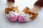 chaussures-glace-gateau-2