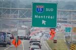 montreal-traffic